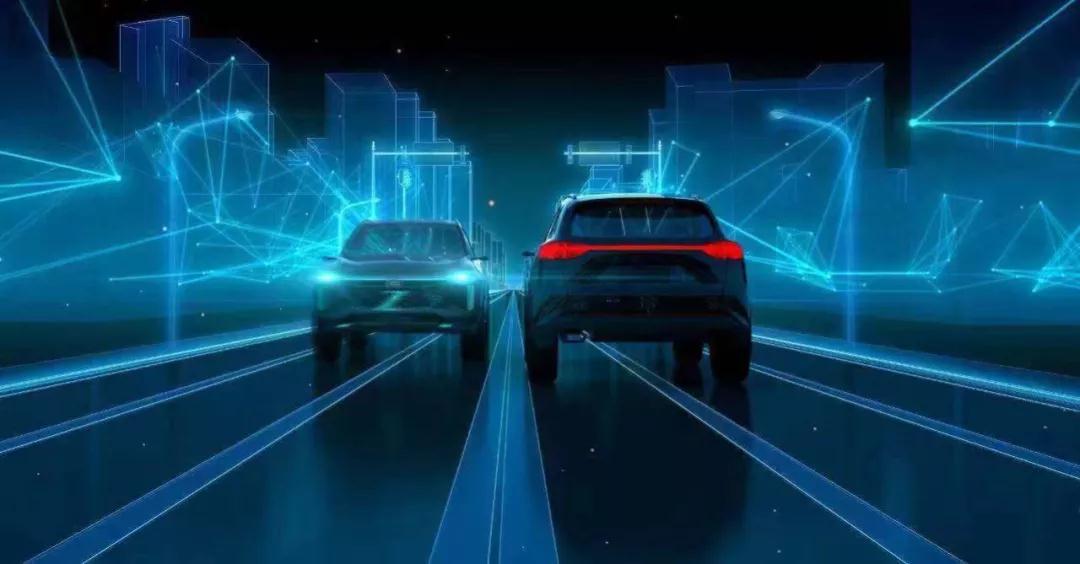 众泰汽车100万套智能网联汽车电子零部件生产基地奠基
