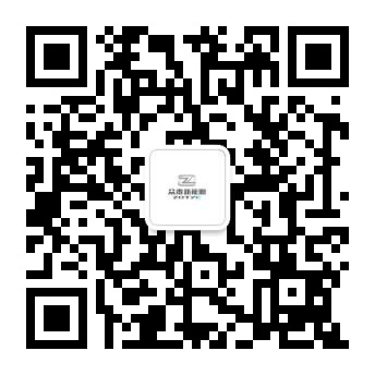 aoa娱乐平台新能源